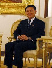 180px-Thaksin.jpg