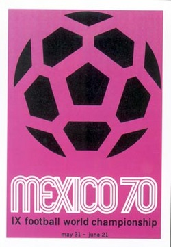 1970_Football_World_Cup_poster.jpg