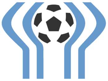 1978_Football_World_Cup_logo.png