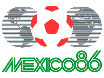 1986_Football_World_Cup_logo.png