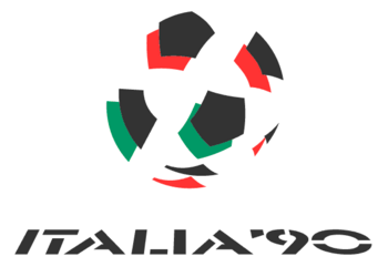 1990_Football_World_Cup_logo.png