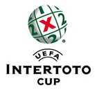 1_IntertotoCup1.jpg