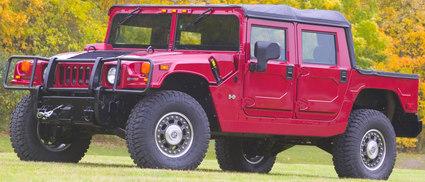 2006-Hummer-H1-alpha.jpg