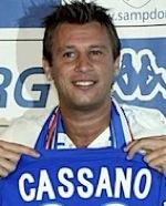 20070818-cassano.jpg