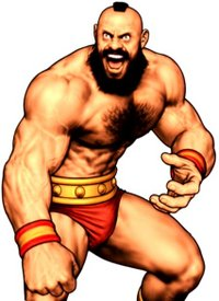 http://www.whoateallthepies.tv/200px-Zangief.jpg