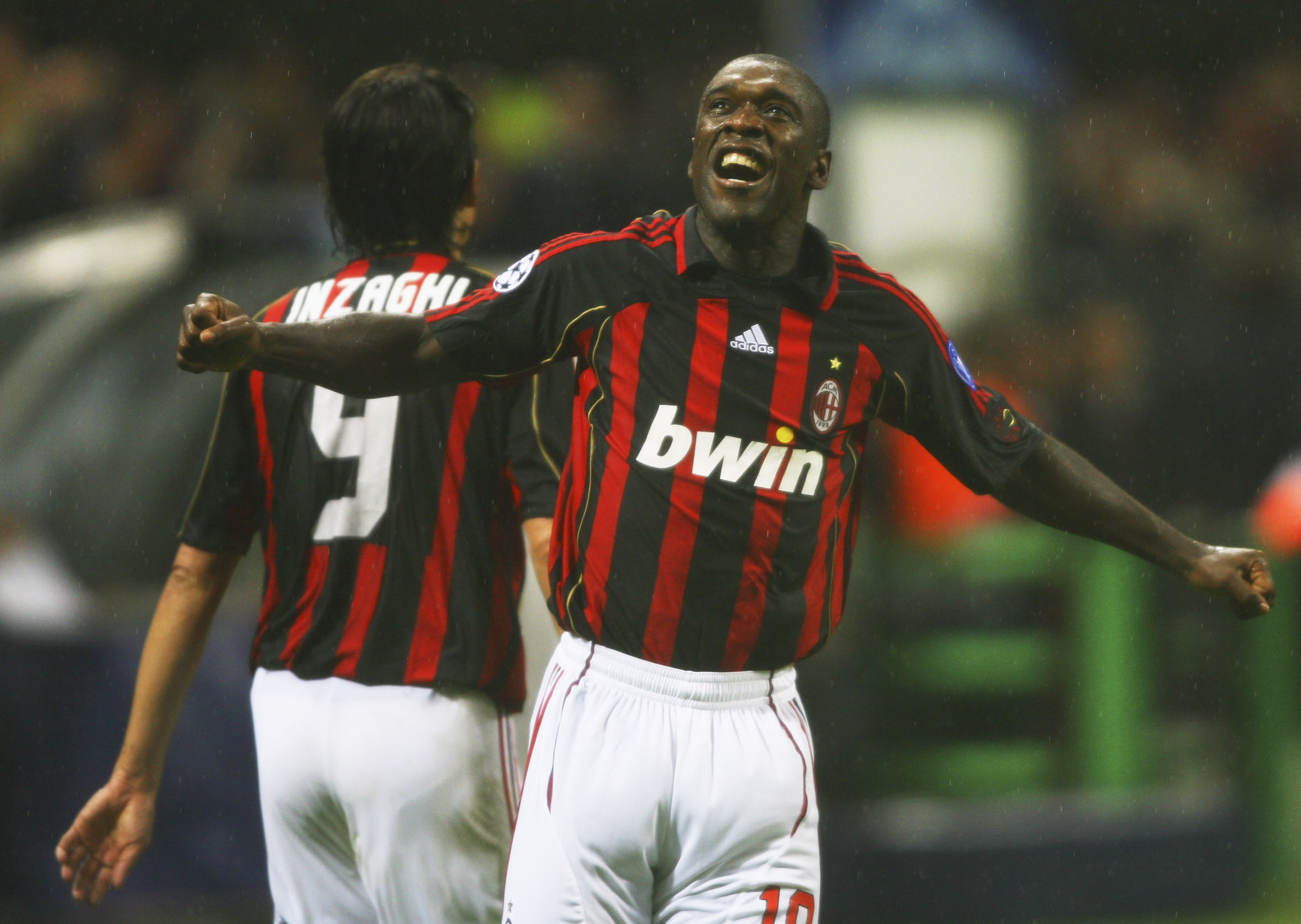 Ac Milan Vs Man Utd Player Ratings Who Ate All The Pies