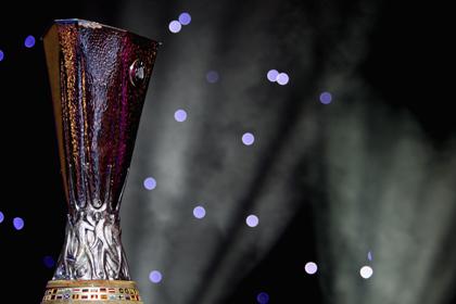 форма сборной россии по футболу цена