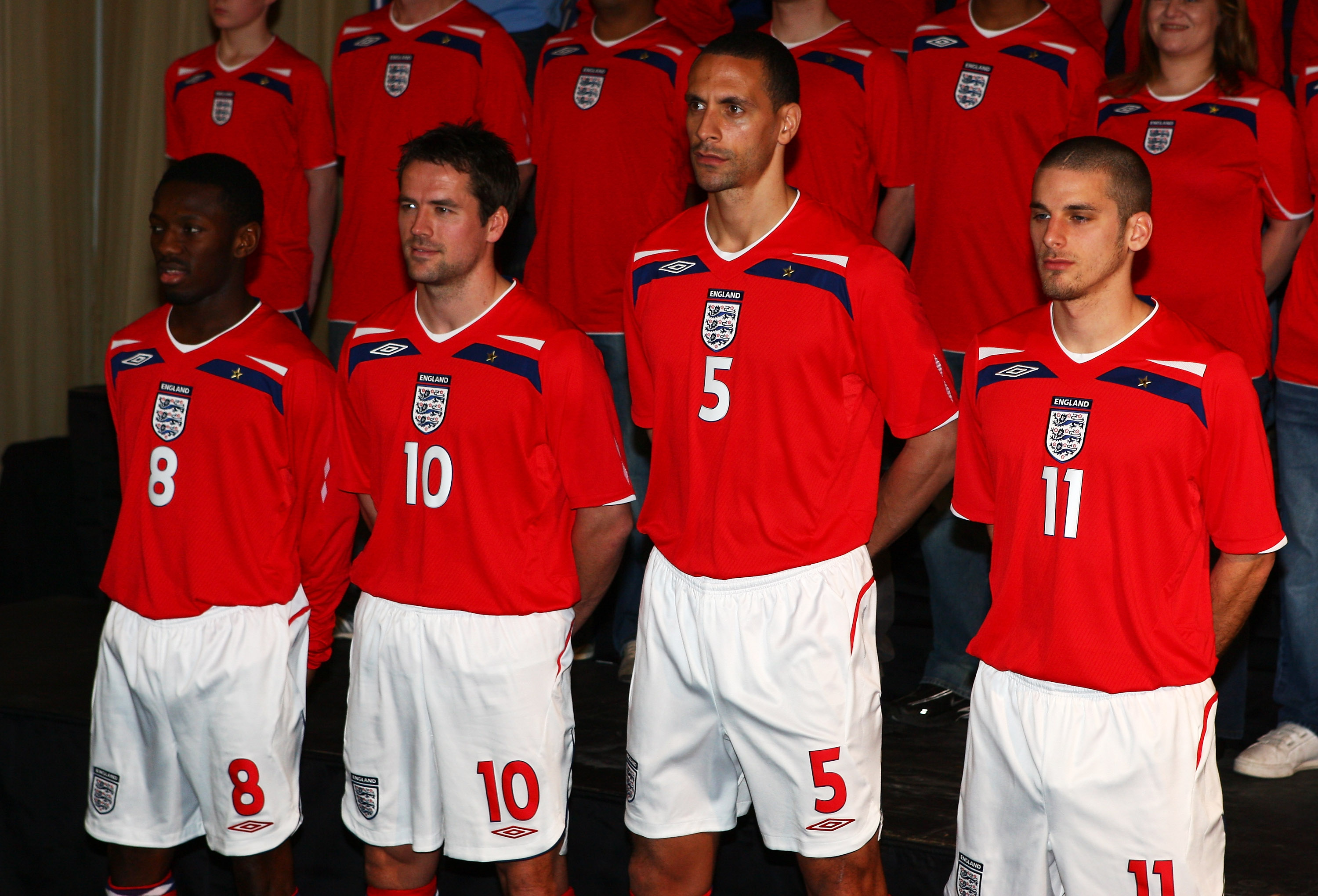 Kit Parade New England Away Kit Is Shit Who Ate All