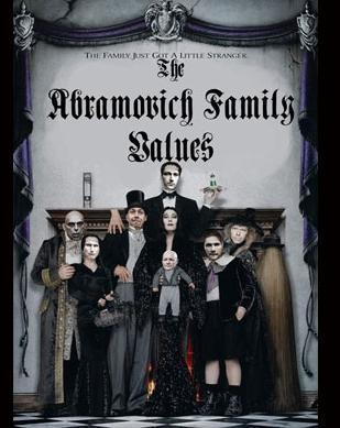 Abramovich%20family.JPG
