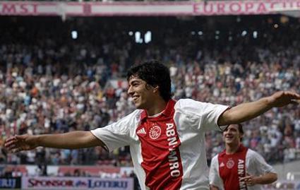 Ajax%20Suarez.JPG