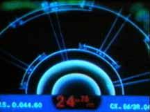 Alien-Motiontracker.jpg