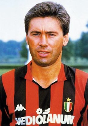 http://www.whoateallthepies.tv/Ancelotti_Milan.jpg