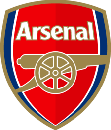 Shit Lookalikes – Arsenal's old club crest and Arsenal's ...
