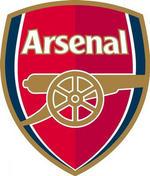 Arsenal_badge-thumb.jpg