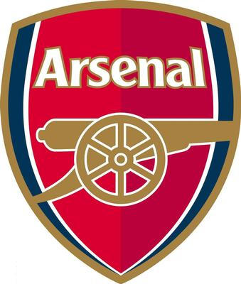Arsenal_badge.jpg