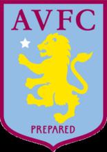 Aston_Villa.png