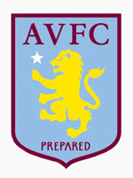 Aston_Villa_New_Badge.jpg