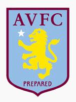 Aston_Villa_New_Badge.jpg