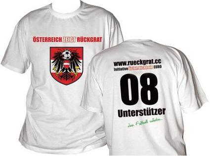 Austria%20t-shirt.JPG