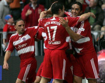 BayernAug14.jpg