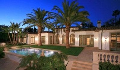 Beckham%20mansion.JPG