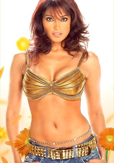 bipasha basu indian actor movies