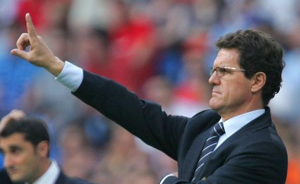 Capello%20England.jpg