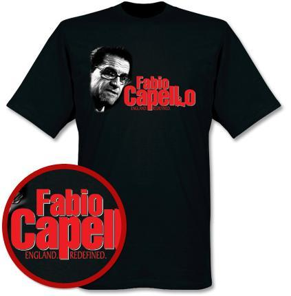 Capello%20england%20redefined.JPG