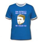 Dan%20Petrescu%20t-shirt.jpg