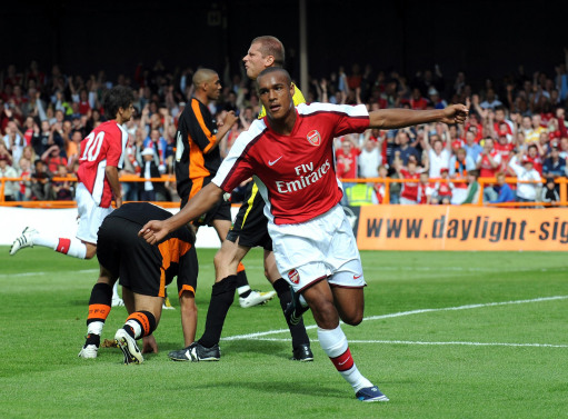 Betting Match Preview: Barnet v Arsenal (Pre Season Friendly)