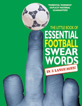 Essential-Football-Swearword.jpg