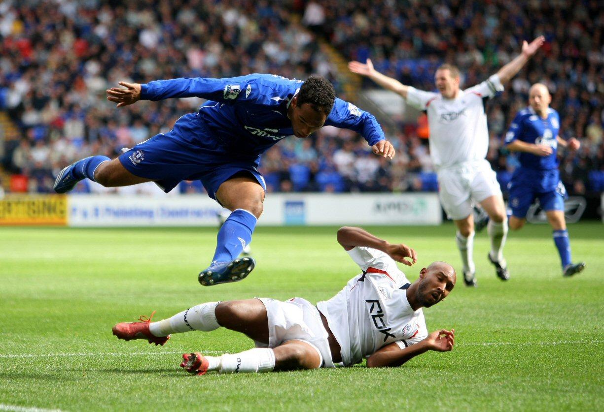 http://www.whoateallthepies.tv/Everton%20Bolton%201%20Sept.jpg