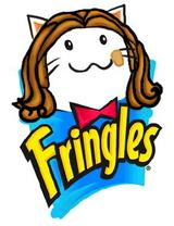 Fringles.JPG