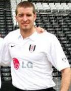 Fulham%20home%20kit.JPG