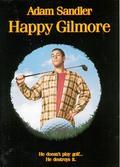 Gilmore.JPG