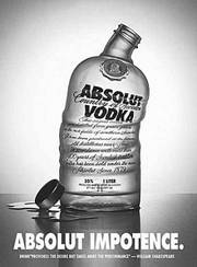 Impotent-absolut.jpg