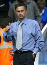 Jose_Mourinho-07.jpg