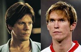 Kevin%20Bacon%20Alex%20Hleb.JPG