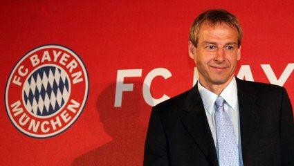 Klinsmann%20Bayern.jpg