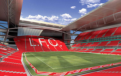 LiverpoolStadium3PA_468x295.jpg