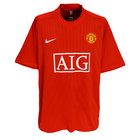 Man%20Utd%20home%20kit.jpg