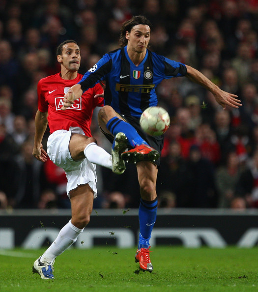 International Champions Cup Milan Vs Barcelona: The Best Player In The World World Cup: Group H