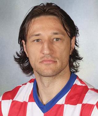 Niko Kovac.jpg