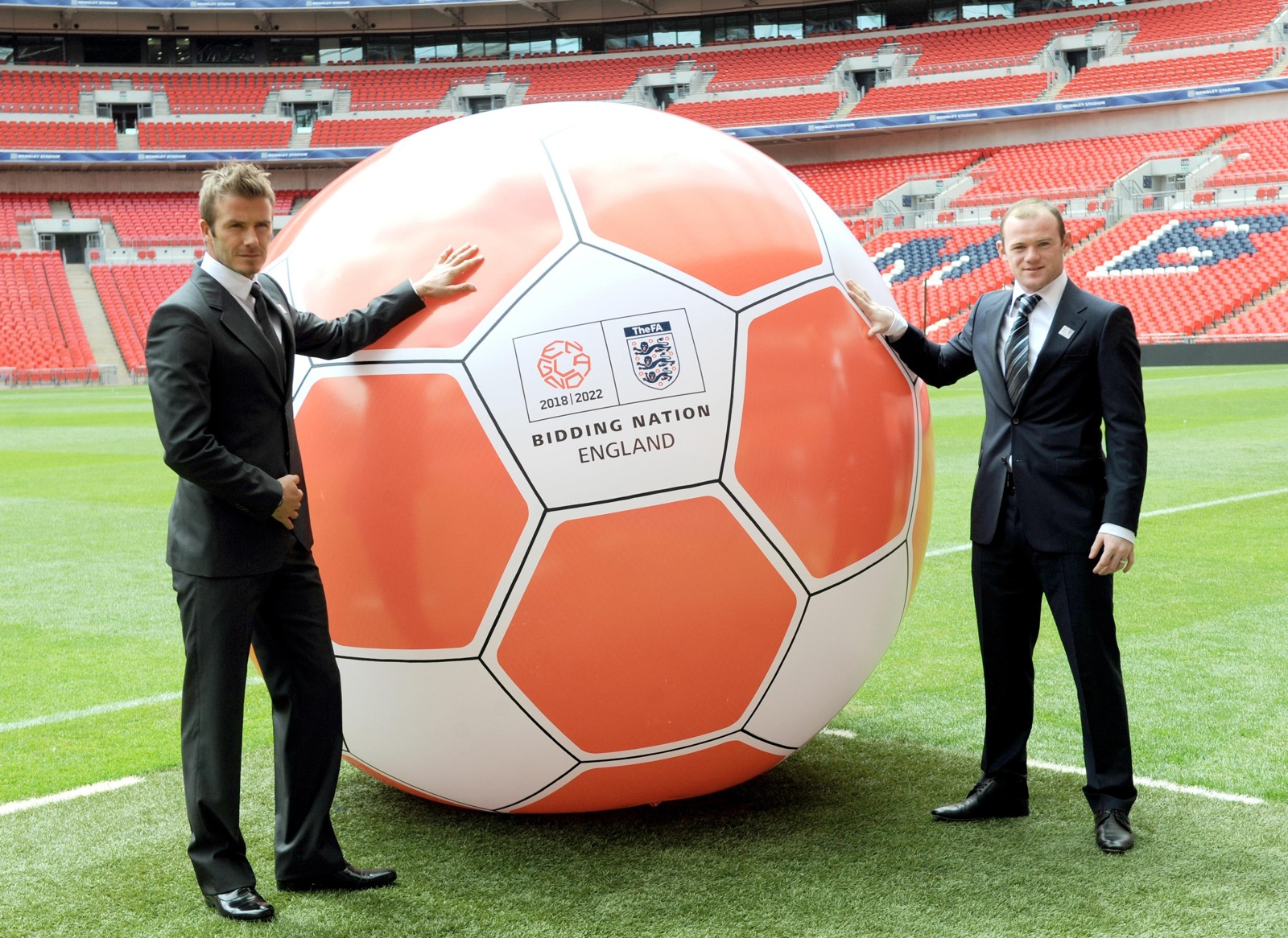 Simple England Football World Cup 2018 - PA-7308172  Perfect Image Reference_77470 .jpg