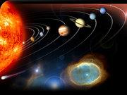 Panel-6-Solar-System.jpg