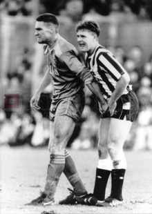 http://www.whoateallthepies.tv/Paul-Gascoigne-Football_71255.jpg
