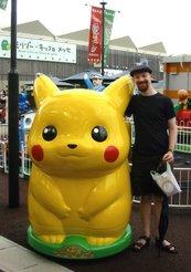 Pikachu-715788.jpg