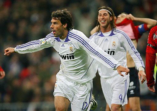 575f89de4a1 La Liga Lunes  Real Madrid beat Osasuna 2-0