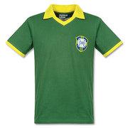 Retake_BrasilH1960.jpg