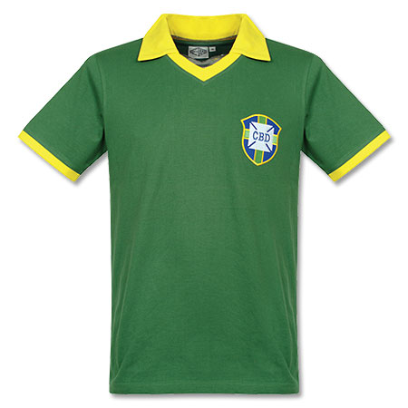 1000 images about retro football kits on